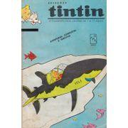 Selecoes-Tintin---Edicao-Encadernada