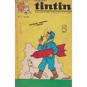 Selecoes-Tintin---1