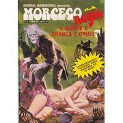 Historias-Inacreditaveis-Apresenta-Morcego-Negro---4
