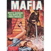 Mafia---1