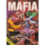 Mafia---3
