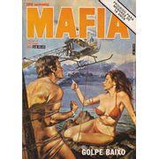 Mafia---4