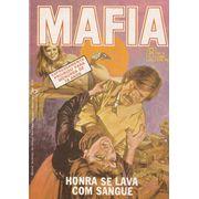 Mafia---5