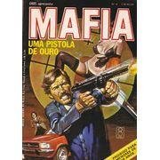 Mafia---6