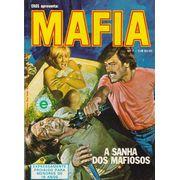 Mafia---7