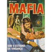 Mafia---8