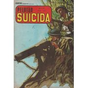 Contos-Magazine-Apresenta-Pelotao-Suicida---10