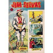 Selecoes-Juvenis---Jim-das-Selvas