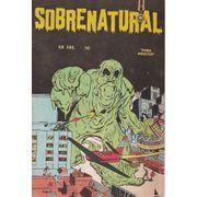 Sobrenatural---141