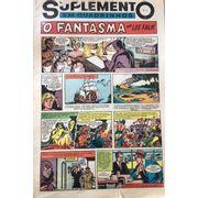 Suplemento-em-Quadrinhos---1