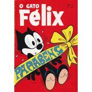 Gato-Felix---23