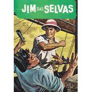 Jim-das-Selvas---18