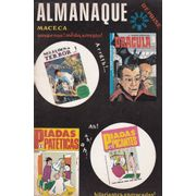 Almanaque-Horror-Humor-Reprise