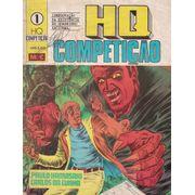 Hq-Competicao---Serie-Amarela---1