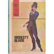 Modesty-Blaise---2