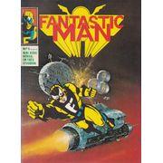 Fantastic-Man---1--Minisserie-