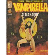 Almanaque-Vampirella--1969-