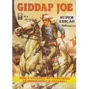 Gidadp-Joe---Super-Edicao---1