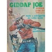 Gidadp-Joe---Super-Edicao---2