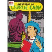 Aventuras-de-Charlie-Chan---Charlie-Chan-Encontra-A-Pista-Invisivel-