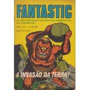 Fantastic---1