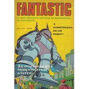 Fantastic---3
