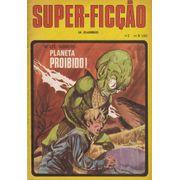 Super-Ficcao-em-Quadrinhos---3