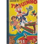 Almanaque-de-Tiquinho--1953-