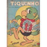 Tiquinho---029