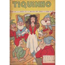 Tiquinho---041