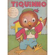 Tiquinho---051