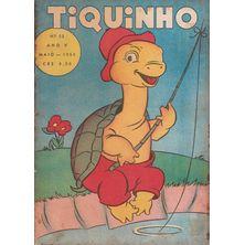 Tiquinho---053