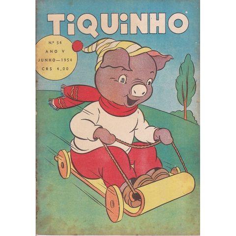Tiquinho---054