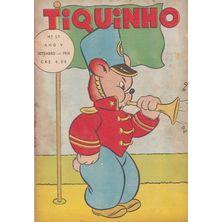 Tiquinho---057