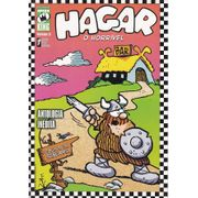 Colecao-King-Komix---03---Hagar-o-Horrivel
