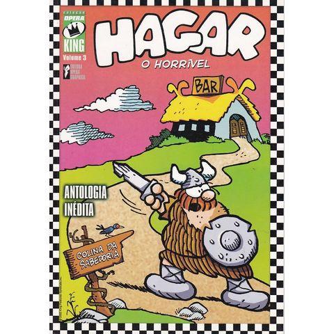 Colecao-King-Komix---03---Hagar-o-Horrivel