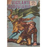 Vigilante-Rodoviario---05