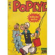 Popeye-Edicao-Extra---2