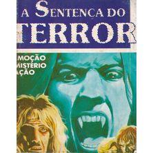 Medo---Sentenca-do-Terror