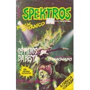 Spektros---3