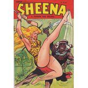 Sheena---A-Rainha-das-Selvas