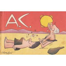 A.C.---1