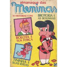 Almanaque-das-Meninas---3