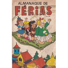 Almanaque-de-Ferias--1974-