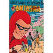 Almanaque-de-Ferias-do-Fantasma--1964-