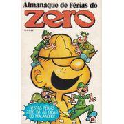 Almanaque-de-Ferias-do-Zero---1