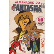 Almanaque-do-Fantasma-1966-B