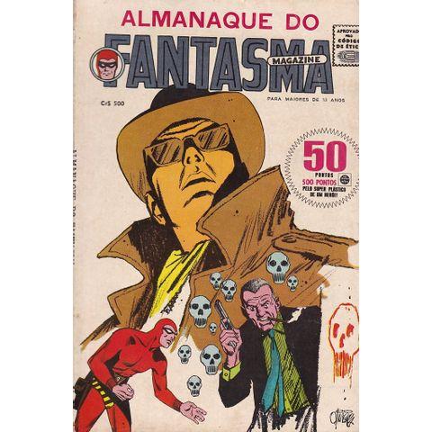 Almanaque-do-Fantasma-1966-B