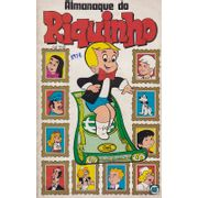 Almanaque-do-Riquinho-1978