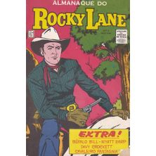 Almanaque-do-Rocky-Lane---2-